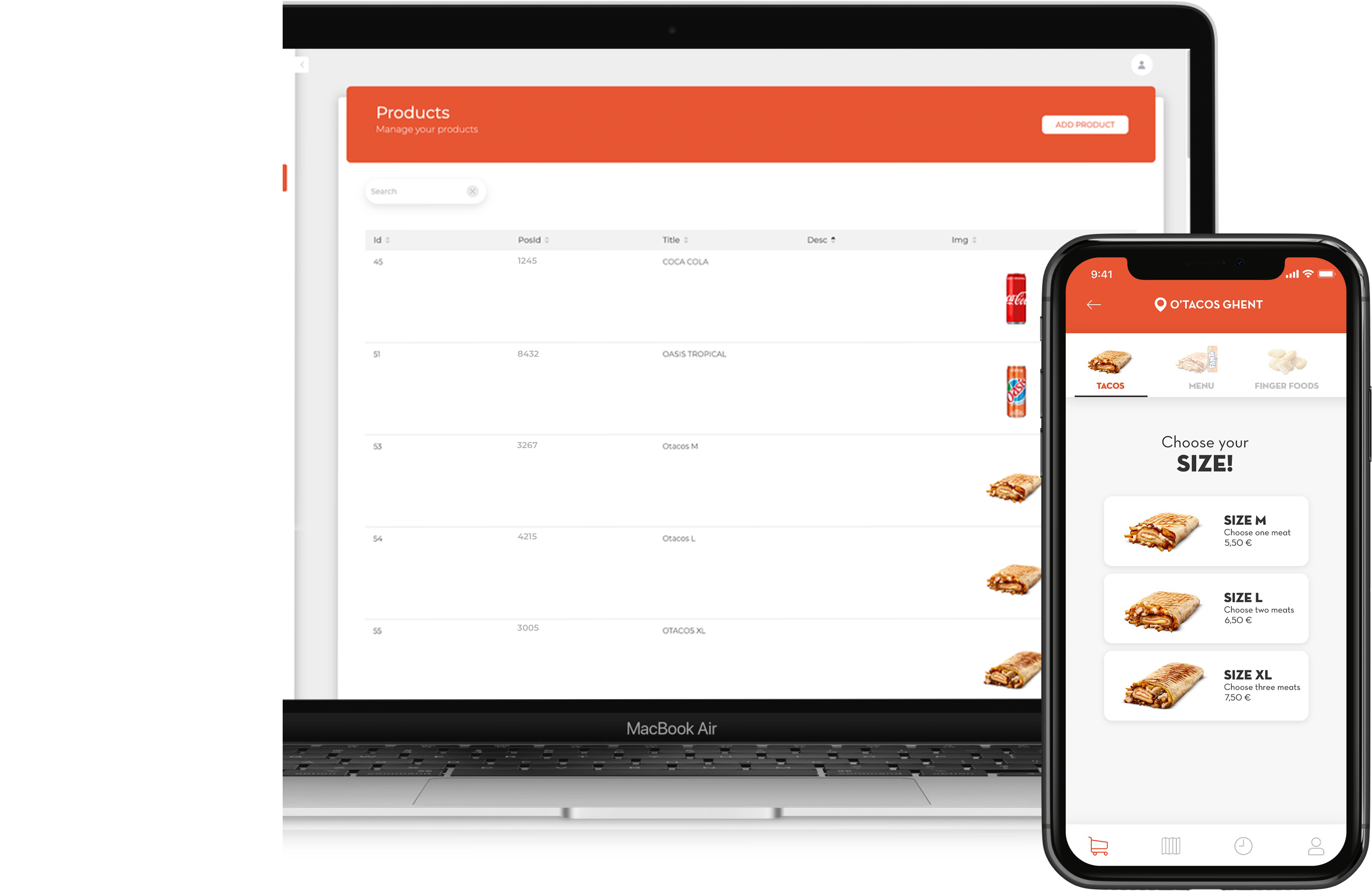 img-food-personalized-menu-click-collect