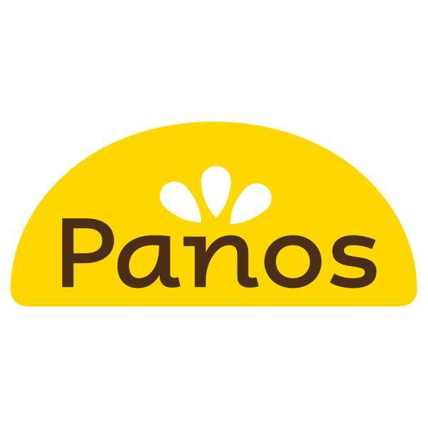 Panos